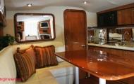 48' Express Cruiser