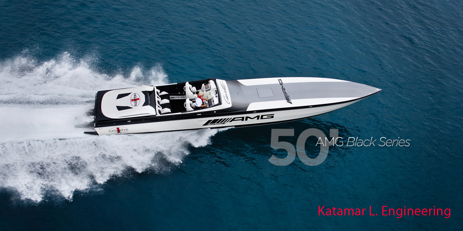 50 39 amg black series yacht powerboats. Black Bedroom Furniture Sets. Home Design Ideas