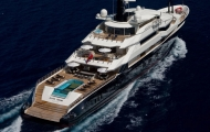 yacht_alfa_nero_02-2