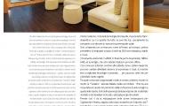 LiveIn_20_Page_138