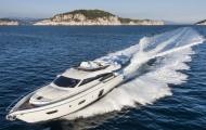 1-ferretti-750-yacht-