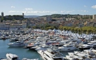 cannes-