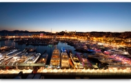 cannes_boat_show