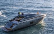 perching-62-yacht1