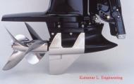 katamar-l-engineering-ii