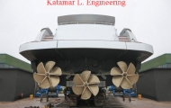 Katamar L. Engineering