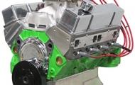 427-cid-540hp-KLE
