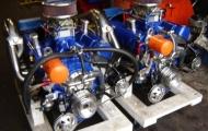 650-hp-KLE