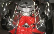 650-hp KLE