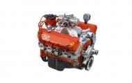 katamar-620-hp
