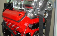 kle-1150-hp