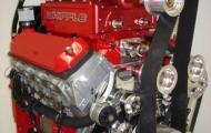 kle-1500-hp