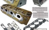 Katamar L. Engineering 525-kit-