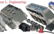 Katamar L. Engineering: