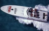 1986 Victory Team Miami - Nassau - Miami