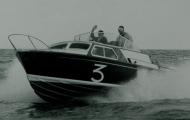 Thunderbolt 1961