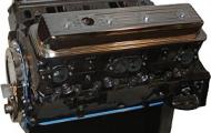 10-kle-310-hp-bprint