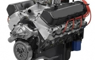 5-425-hp