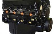brand-new-gm-marine-chevrolet-350-v8-long-block-engine-5700-usd