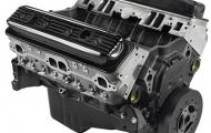 gm-425-hp-5600-kle-sum