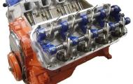 hemilongblock550-hp
