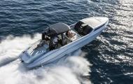 wider-al-monaco-boat-show-2013-