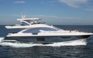 superyacht-azimut-80-