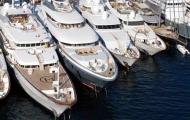 superyacht-kismet-at-monaco-yacht-show