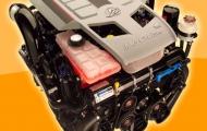 engines_496_mag_ho_425hp