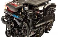 496-425-hp-kle