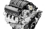 6200-cc-420-hp-kle-2