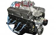 383-cid-500-hp-kle
