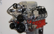 427-lsx-boosted-hot-rod-turn-key-640x478