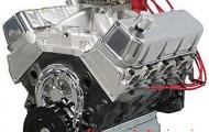 635-cid-800-hp-kle-2