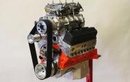 820-hp-kle