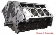 Katamar L. Engineering