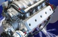 kle-engine