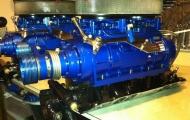 blower-6500k-kle-2