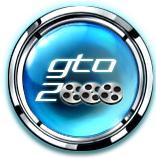 GTO 2000