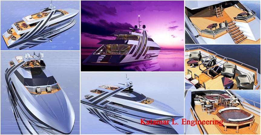 Copia-di-Maxi-Yacht-2