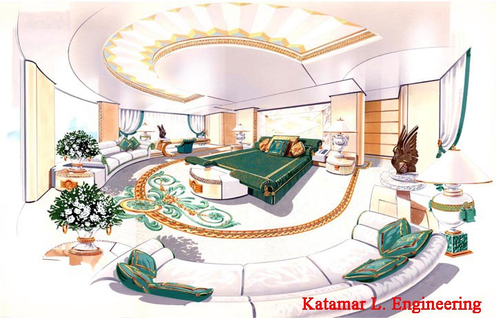Master-BedroomFIN-75-2