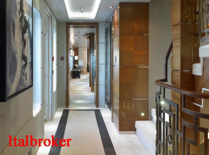 14-Main-Deck-CorridorTRINIT