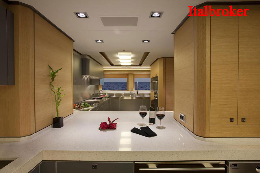 24-Galley-2