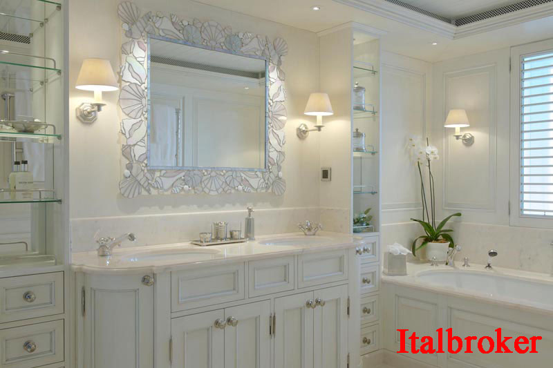 32-Guest-Bath-2-2