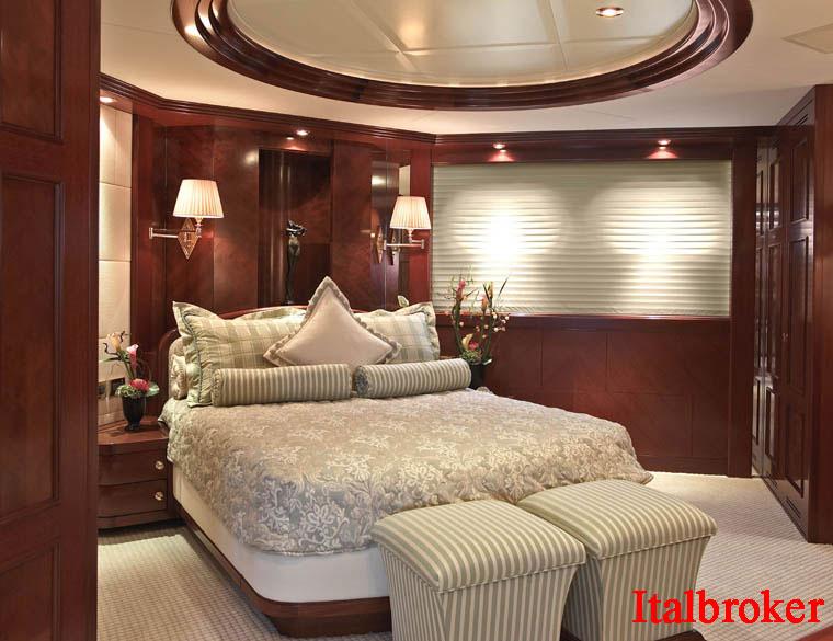 Guest-SuiteFEAD-148-2