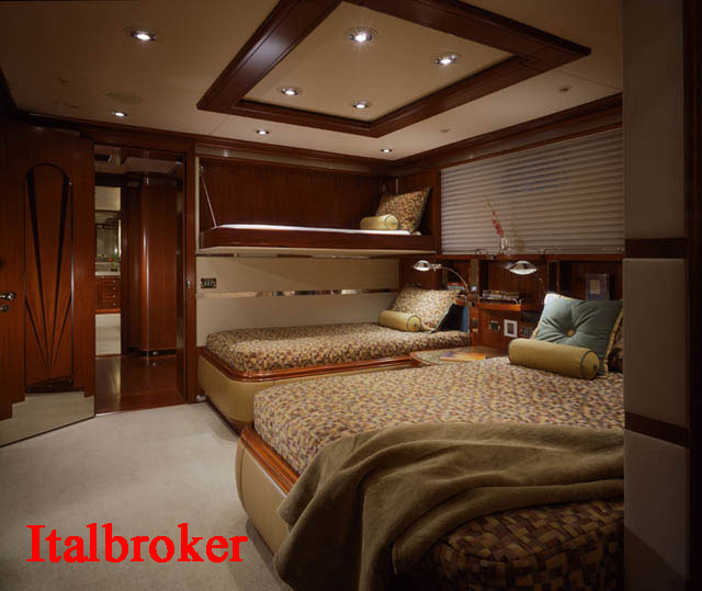 Twin-Guest-Room-Open-BedDEL