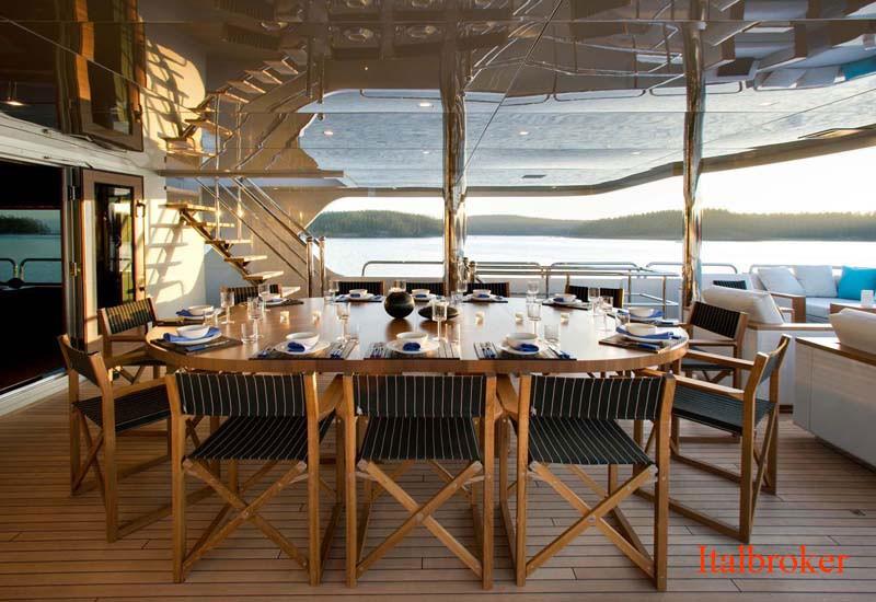 12.-Odesa-Aft-Deck-Dining-2