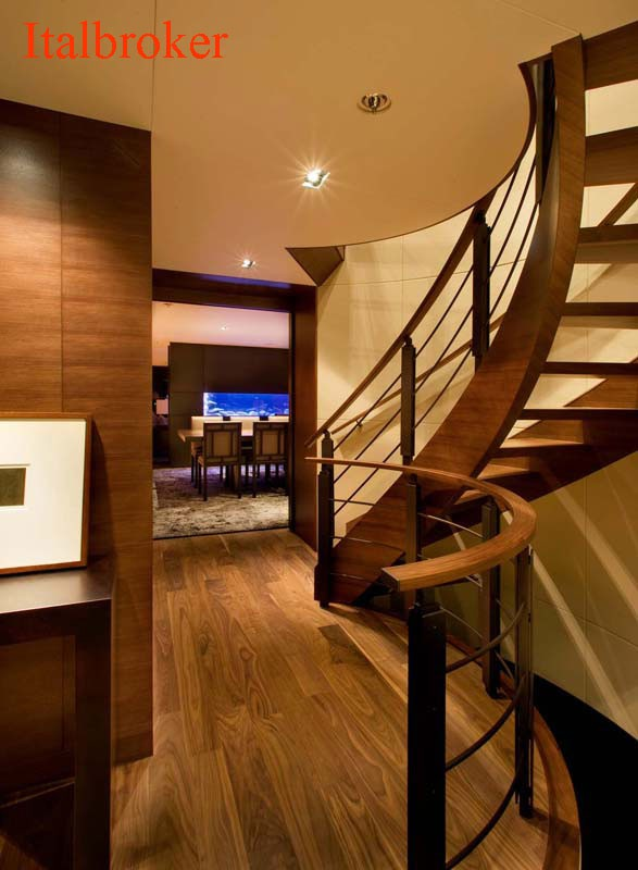19.-Odessa-Stairs-2