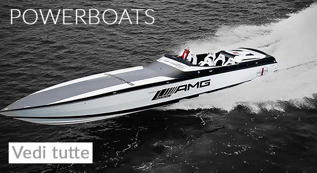 powerboats_hoverbw